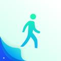 步步嗨app下载