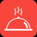 家常菜谱安卓版 v1.1.8 官方免费版