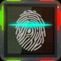 搞怪测谎器安卓版 v1.0 官方免费版
