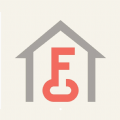 房小纯安卓版 v1.0 官方免费版