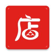 众聚店助安卓版 v1.0 官方免费版