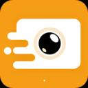 P图神器app下载
