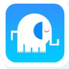 小白象app下载