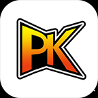 PK手游app下载