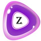 折折街安卓版 v1.2.26 官方免费版