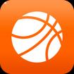 球当家app下载