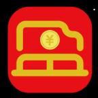 盈利多app下载
