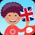 简单说英语安卓版 v1.3.7.0 手机免费版