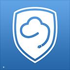 瑞签云安卓版 v1.2.15 官方免费版