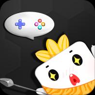 小野人安卓版 v1.0.9 最新免费版