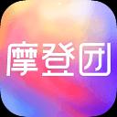 A+app下载