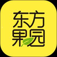 东方果园app下载
