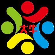 大牛优惠购安卓版 v1.0 官方最新版