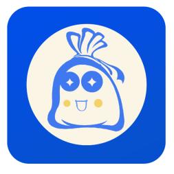 快乐果app下载