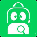 包学习app下载