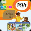PEP小学英语五年级上app下载