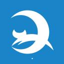 爱夜猫app下载