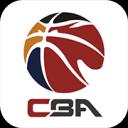 CBA联赛app下载