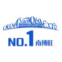 南博旺app下载