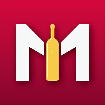 一支酒app下载