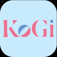 kogi可及app下载