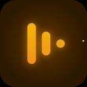 暖光app下载