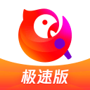 全民K歌极速版app下载