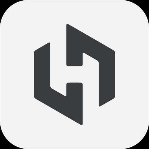 小黑盒安卓版 v3.7.8 最新免费版