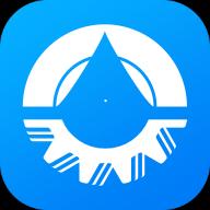 钢铁天下手机版 v1.2.15 官方最新版