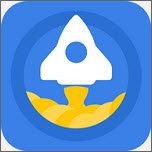 飞速清理app下载