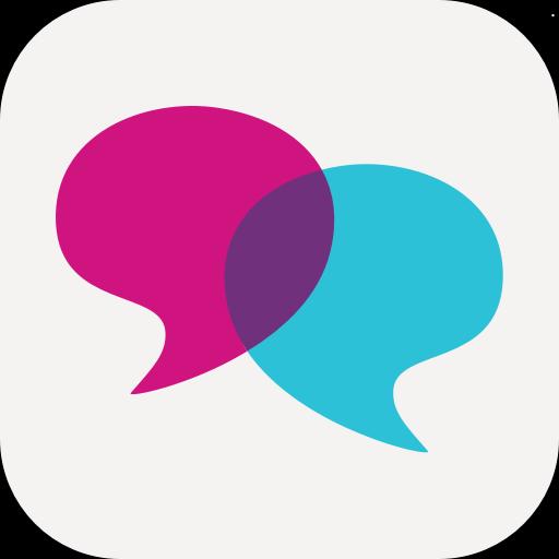 Tandem安卓版 v2.2.7 官方免费版