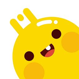 兔兔玩友安卓版 v3.1.2 最新免费版