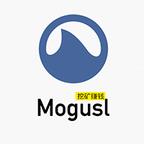 蘑菇算力安卓版 v1.0.28 最新免费版