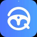 麦丘查违章安卓版 v2.8.1 官方最新版