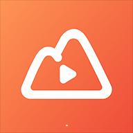 每日源拍安卓版 v2.1.3 官方最新版