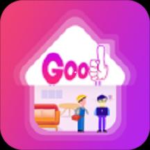 家家服务app下载