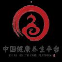 健康养生平台安卓版 v5.0.0 官方最新版