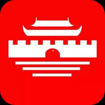 爱潼关app下载