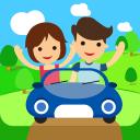 乡村游商户app下载