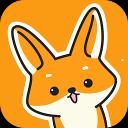 狸说安卓版 v1.3.0 最新免费版