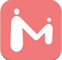 帮妈妈安卓版 v1.0 官方最新版