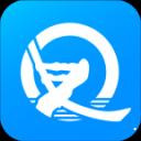 吉林乌拉圈安卓版 v2.9.5.1 最新免费版