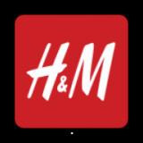 H&M商城app下载