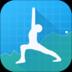 运动康复app下载