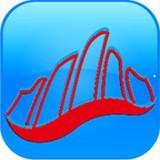 江西干部网络学院app下载