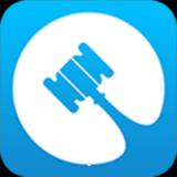 法律助手app下载