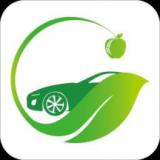 青苹果出行app下载