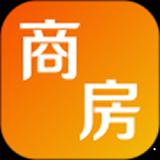 3fang商铺写字楼app下载