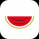 西瓜籽app下载