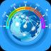 手机网络测速app下载